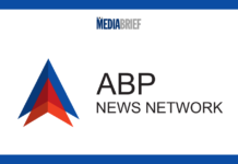 image-ABP News Network navigates the uncharted territory of COVID-19 Mediabrief