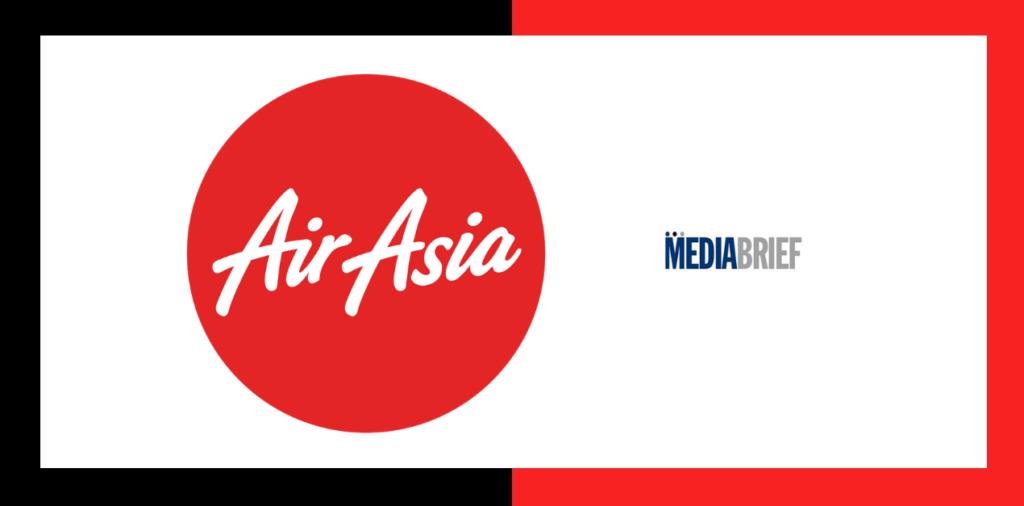 image-AirAsia India digitally upskills 3500+ Allstars amidst lockdown Mediabrief