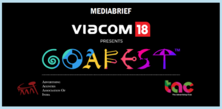 image-Amidst lockdown for COVID 19, Goafest Abby Awards 2020 deferred for the year Mediabrief