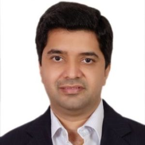 image-Asheesh-Chatterjee-CFO & Chief Bsiness officer - BIG FM-MediaBrief