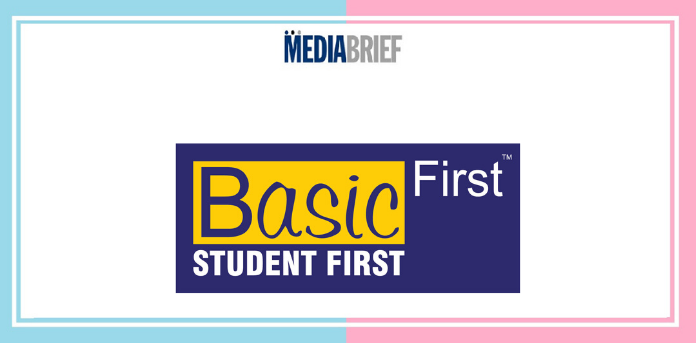 image-BasicFirst Learning appoints Vineet Mehrotra as CEO