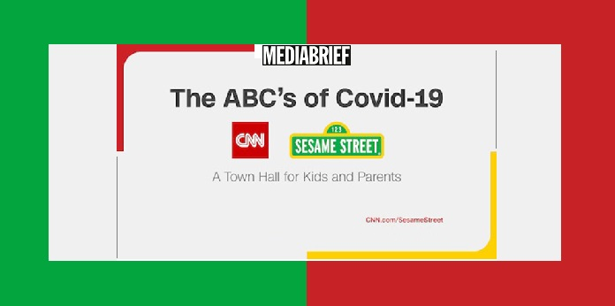 image-CNN-sesame-street-COVID-19-OpenHouse For Kids and Parents-MediaBrief