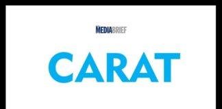 image-Carat India-on -5-ways-covid19-has -impacted-digital-landscape - MediaBrief