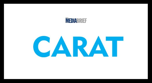 image-Carat India-on -5-ways-covid19-has -impacted-digital-landscape - MediaBrief