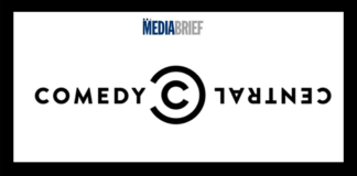 image-Comedy Central beats lockdown blues, emerges as Your #HappyPlace with its special programming Mediabrief