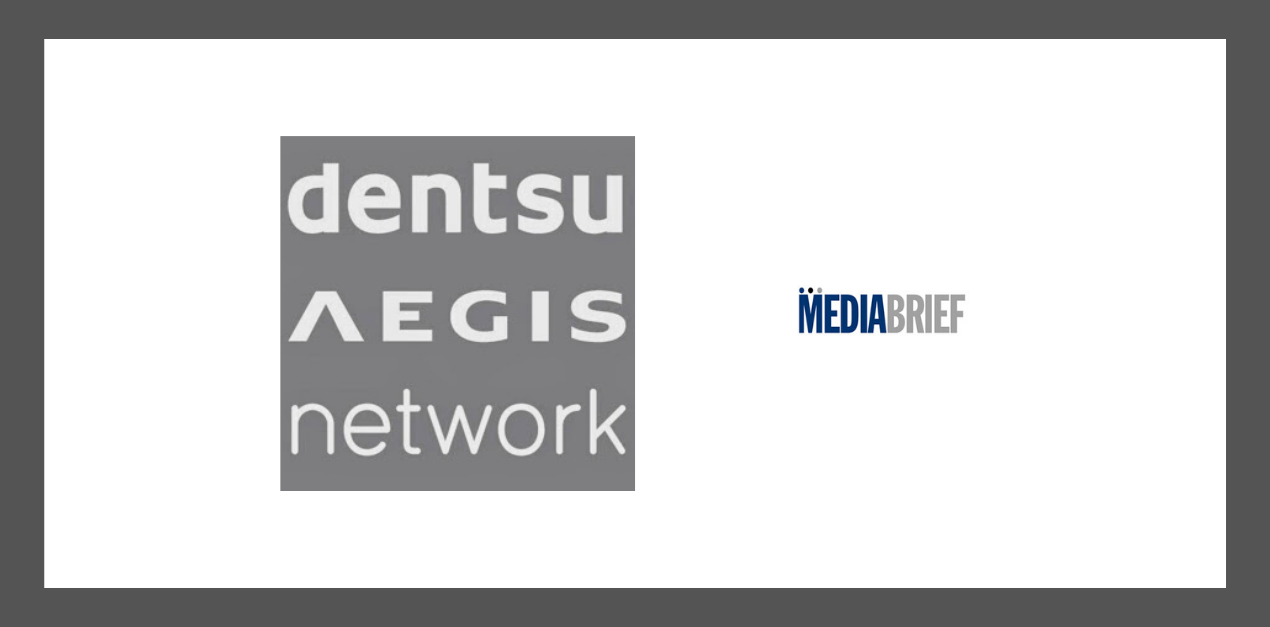 image-DAN India's Data Sciences Division announces the launch of world's first holistic OTT planner 'Dentsu Marketing Cloud Video+' Mediabrief