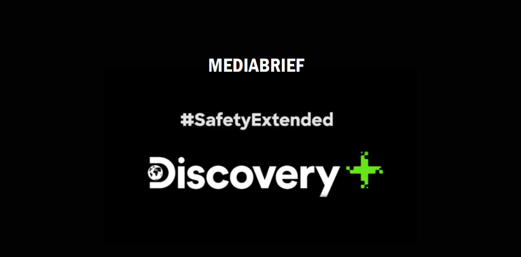 image-Discovery Plus launches campaign , Offers limited period annual subscription Mediabrief
