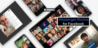 image-Facebook-Messenger-Rooms-introduced-MediaBrief