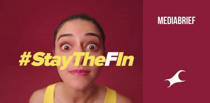 image-Fasttrack-campaign-with-Ananya-Pandey-StayTheFIn-MediaBrief