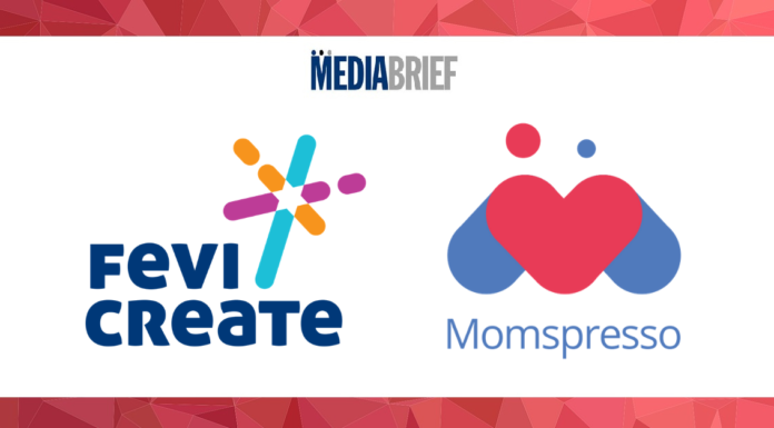 image-Fevicreate and Momspresso.com joins hands to launch the #IndiaCraftingMemoriesinitiative Mediabrief
