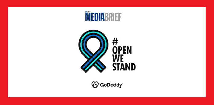 GoDaddy-launches-new-initiatives-to-help-small-businesses-in-India-withstand-COVID-19-impact