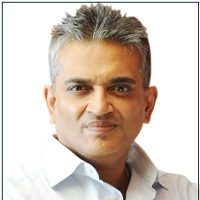image-Harshad_Jain-Fever FM -MediaBrief