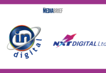 image-IMCL launches innovative packages for subscribers to stay connected Mediabrief