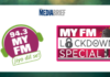 image-MY FM Lockdown Special - exclusive webcast with celebs Mediabrief