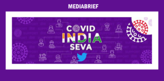 image-Ministry of Health & Family Welfare onboards Twitter Seva for citizen engagement amid COVID-19 Mediabrief
