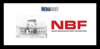 image-NBF lauds SC decision to provide interim relief to Arnab - 'Congress FIRs'-MediaBrief