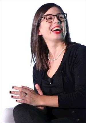 image-Nicole-Perrine-Principal-Analyst-eMarketer-MediaBrief