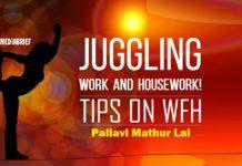image-Pallavi Mathur Lal - Ipsos-Exclusive-on-MediaBrief
