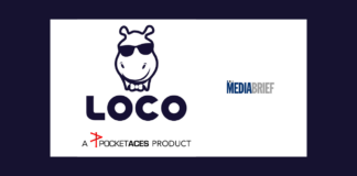 image-Pocket Aces' Loco upgrades its product offerings Mediabrief
