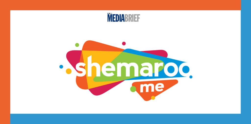 image-ShemarooMe partnered with the Embassy of India in Paris to connect with Indian people Mediabrief