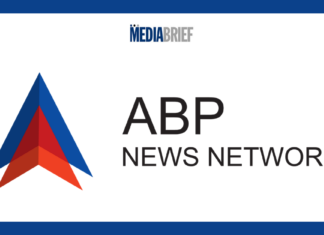 image-Statement by official spokesperson of ABP News Network on ABP Majha Mediabrief