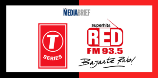 image-T-Series & RED FM's 'The Care Concert' unites India to support PM Cares Fund Mediabrief