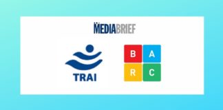 image-TRAI-prescribes review of Indian TV audience and ratings system MediaBrief