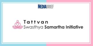 "image-Tattvan launches a new initiative ""Swastha Samarth"" for all amid lockdown Mediabrief"