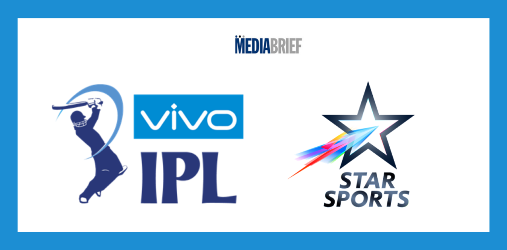 image-The Greatest Of All Times (G. O. A. T) players of the IPL Mediabrief