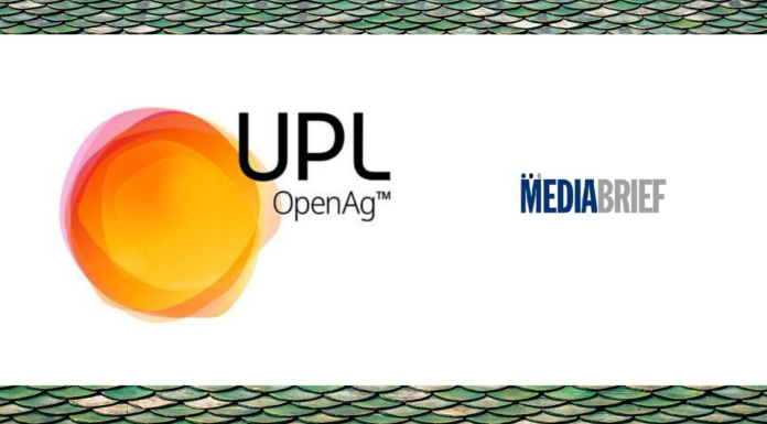 image-UPL contributes Rs. 75 Crore to PM-CARES Fund Mediabrief