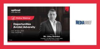 image-Uday-Shankar-Upgrad-Webinar-mediabrief