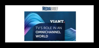 image-VIant-Analysis-on TV's-role-in-an-omnichannel-world-MediaBrief
