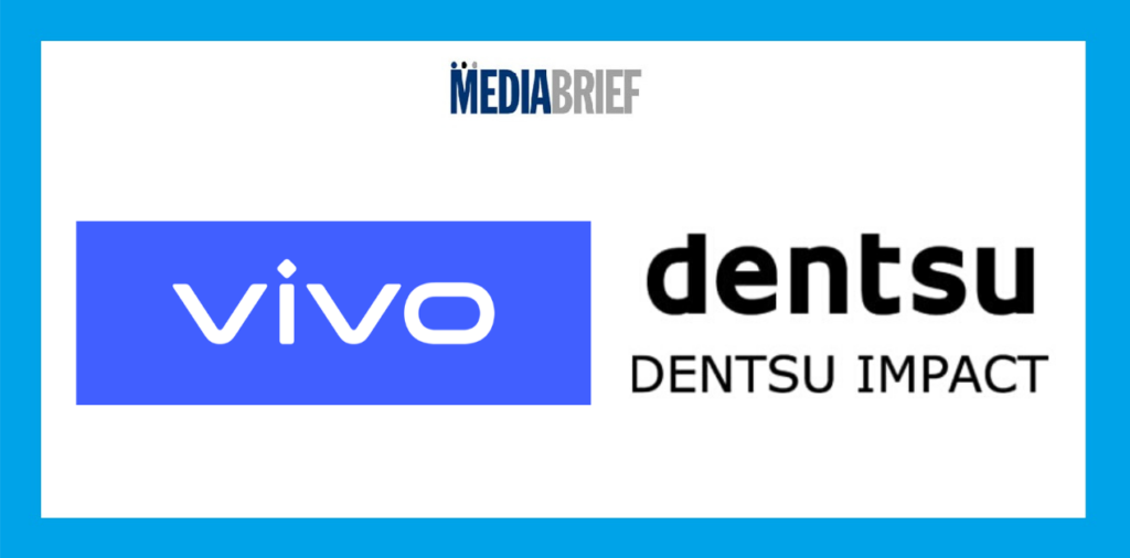image-Vivo India, Dentsu Impact salute the COVID-19 warriors in this latest Campaign Mediabrief