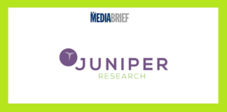image-Voice-Assistant-Devices-at-8.4b-to-overtake-world-population-by-2024-Juniper.png