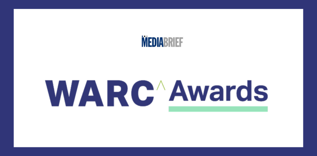 image-WARC Awards 2020 – Effective Innovation shortlist announced Mediabrief