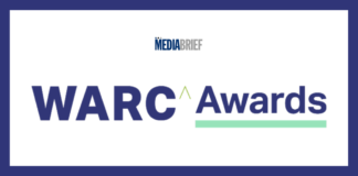 image-WARC Awards 2020 – Effective Use of Brand Purpose shortlist announced Mediabrief