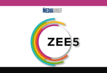 image-ZEE5 Global offers Bollywood movies in Arabic for free exclusively for its Middle East audiences Mediabrief