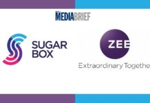 image-ZEEL-invests-INR5220mn-in-Tech-Startup-SugarBox-MediaBrief