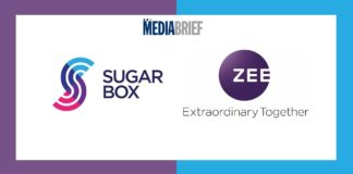 image-ZEEL-invests-INR5220mn-in-Tech-Startup-SugarBox-MediaBrief