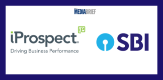 image-iProspect India wins SBI's digital mandate Mediabrief