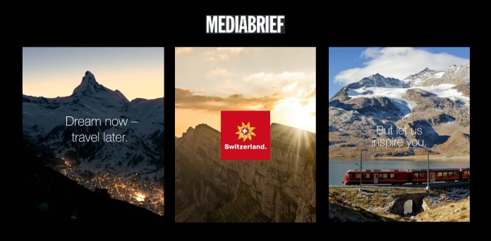 image-mediabrief-switzerland tourism campaign