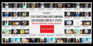 image-tata-trusts-initiative-covid-19-mediabrif-2