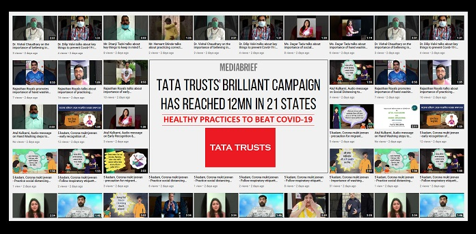 image-tata-trusts-initiative-covid-19-mediabrif-2