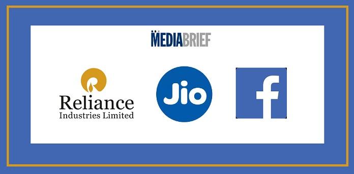 image-2-Mukesh-Ambani-quote-on-Reliance-Jio-Platforms and Facebook deal-MediaBrief