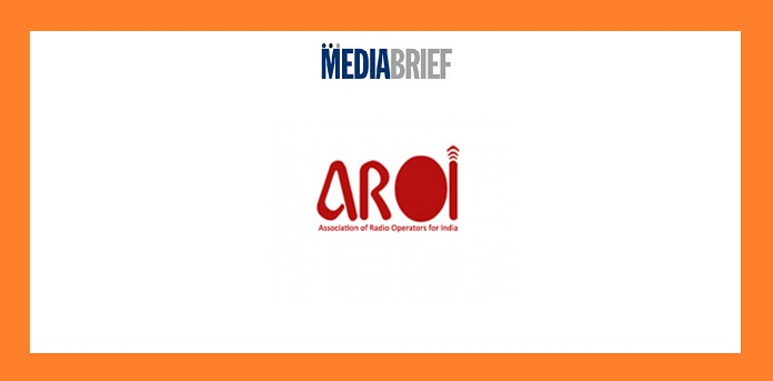 image-AROI--opposes-Sonia-Gandhi-suggestion to stop Govt ads to media for 2 yrs-MediaBrief