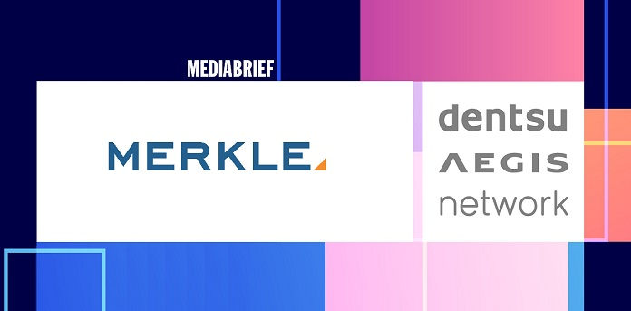 image-DAN-completes-100%-Merkle-acquisition-MediaBrief-1