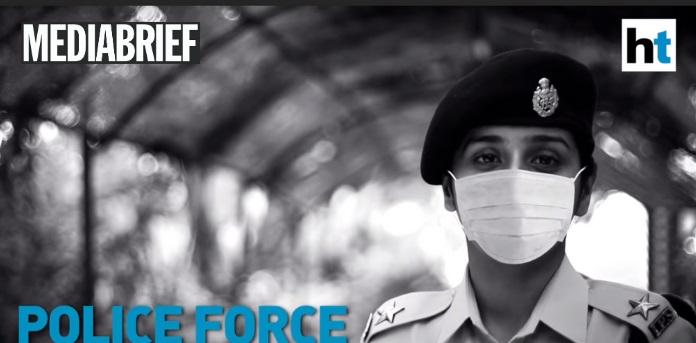 inpost image-HT-campaign-Salutes-Bravehearts-ePaper-DAN-Mediabrief