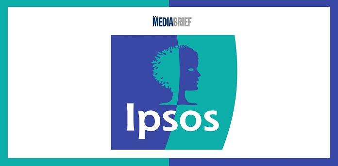 inpost image-IPSOS lgobal poll COVID-19-MediaBrief1