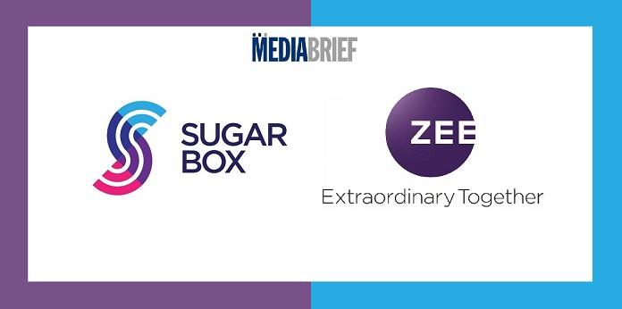inpost-image-ZEEL-invests-INR5220mn-in-Tech-Startup-SugarBox-MediaBrief