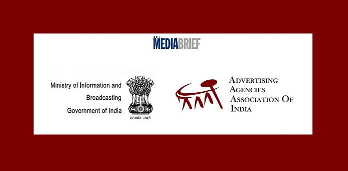 inpost image-aiii-ashish-bhasin-writes-to-i&b-minister-prakash-javadekar-for-support-mediabrief